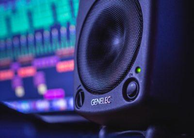 studio enregistrement musique music